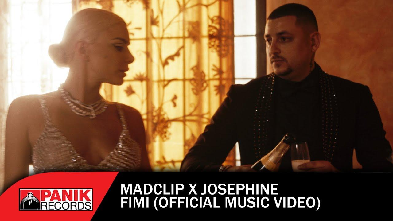 Mad Clip X Josephine – Fimi – Official Music Video